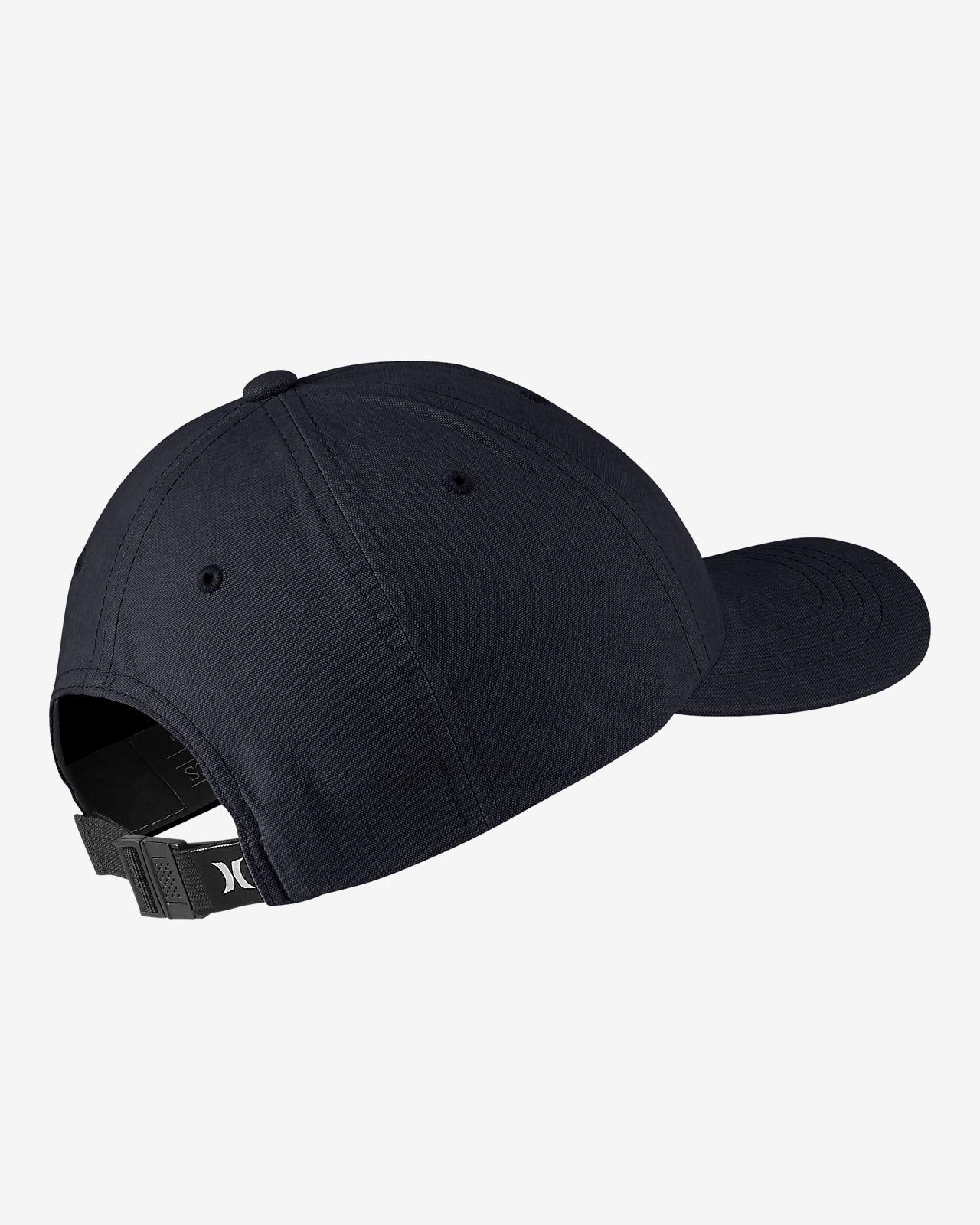 b315dd23d757 Low Resolution Ανδρικό καπέλο Hurley Andy Ανδρικό καπέλο Hurley Andy