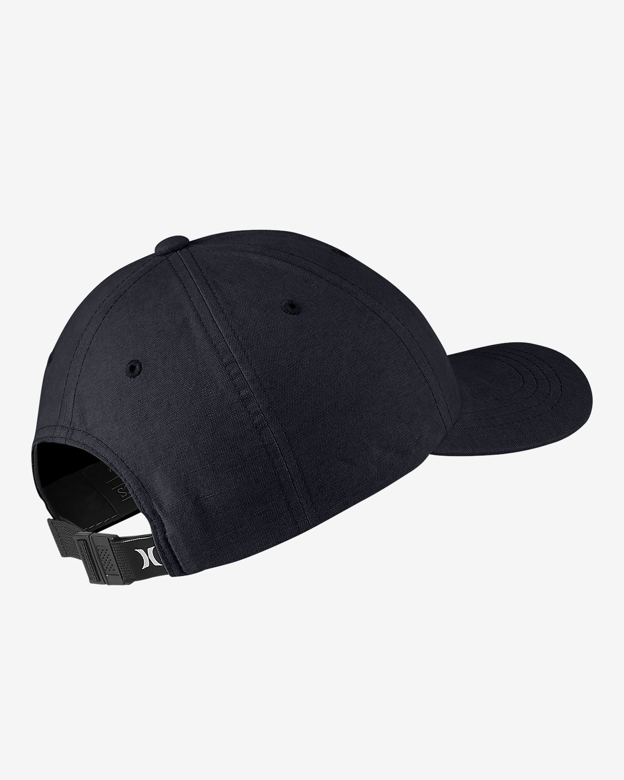 d4a6c4fdcd8f0 Low Resolution Hurley Andy Men s Hat Hurley Andy Men s Hat