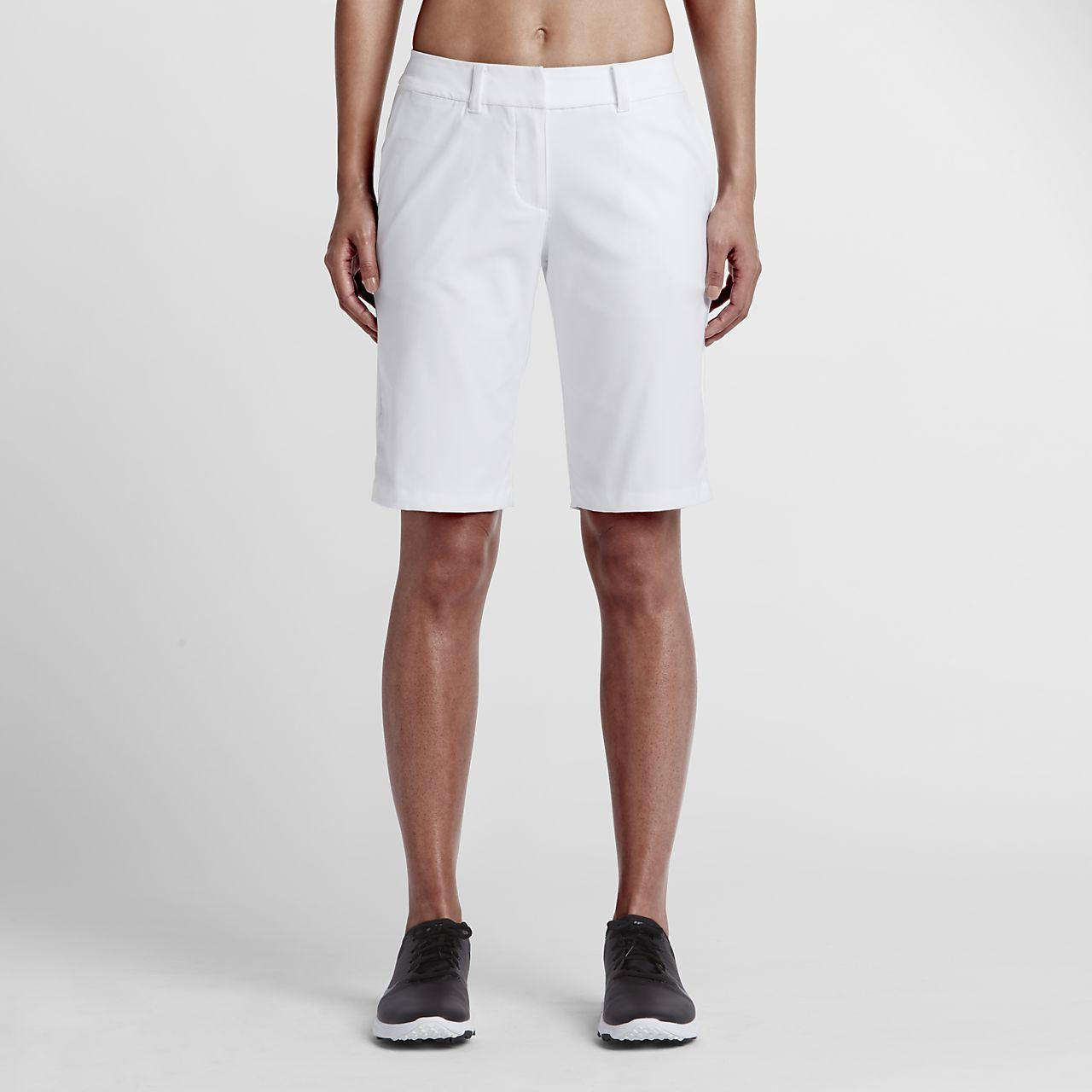 Golf Shorts Nike Dry Women's 11\