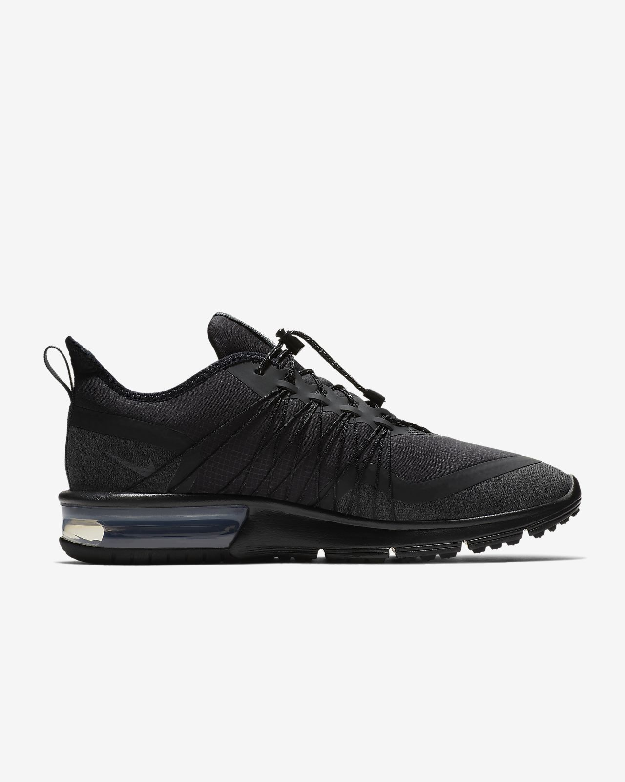 finest selection 34573 81b49 Nike Air Max Sequent 4 Utility