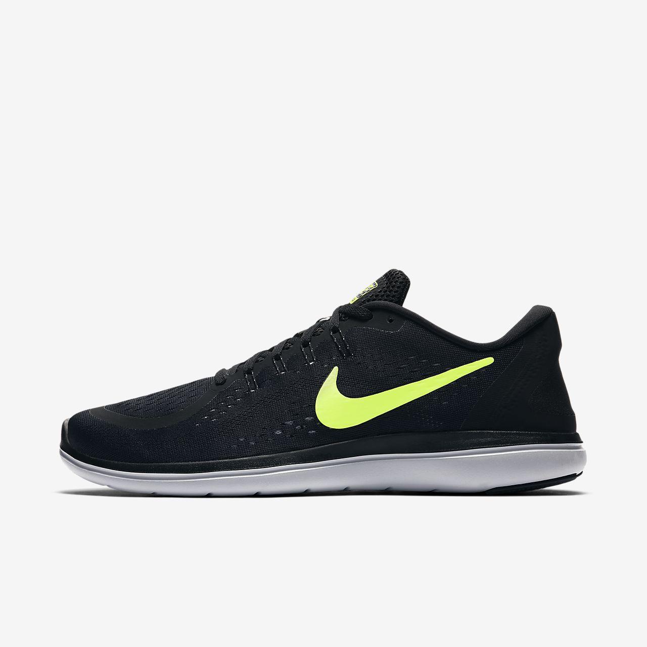 Nike Flex 2017 Hommes Rn Course Vente Chaussures prix incroyable rabais PROMOS originale sortie Fqi7o6qlV