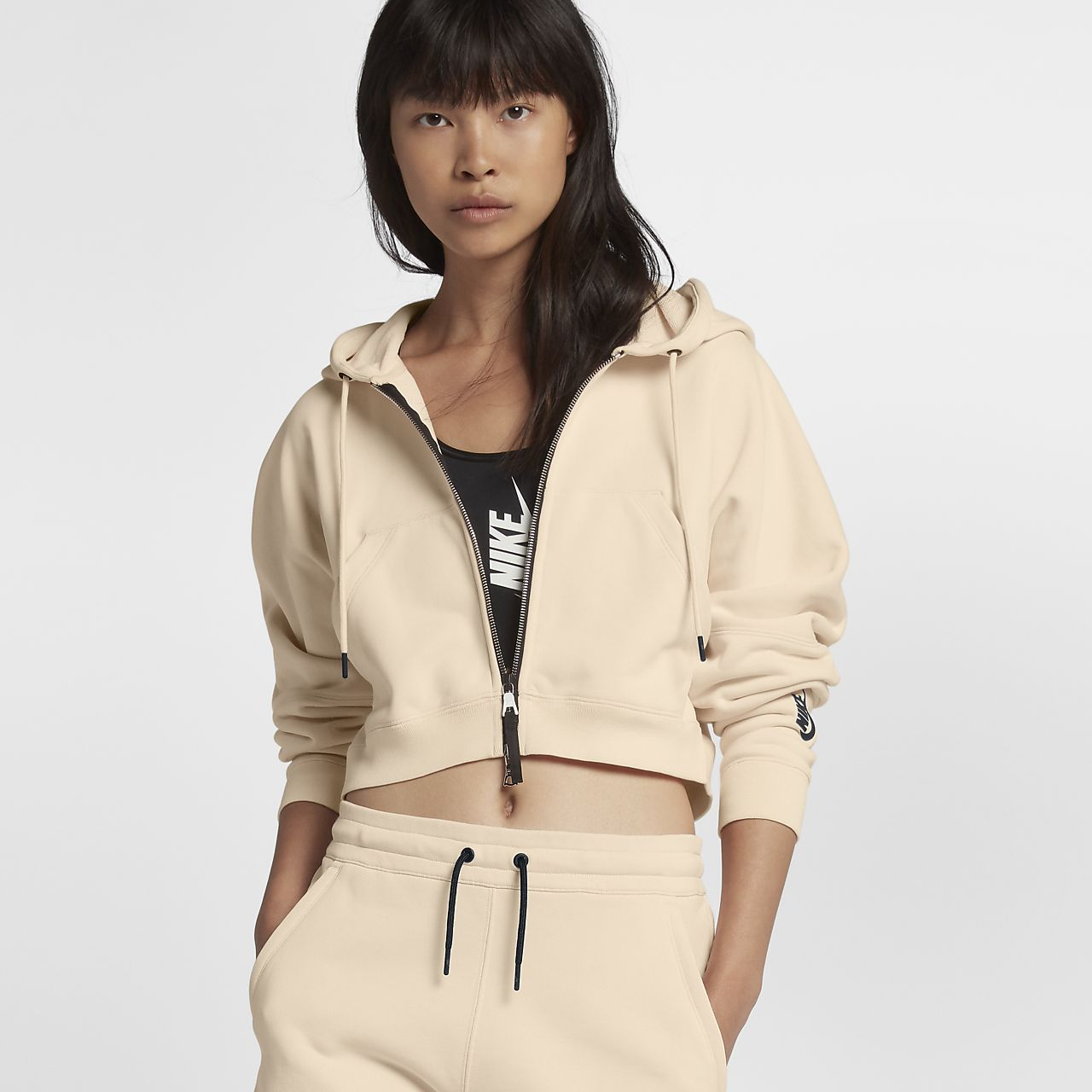 NikeLab Collection Women's Hoodie