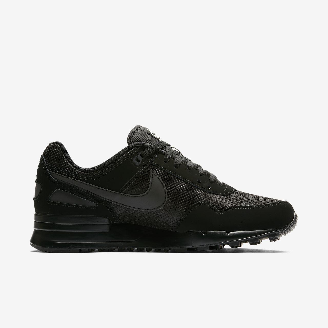 227fc18b27d07 Nike Air Pegasus 89 Men s Shoe. Nike.com GB