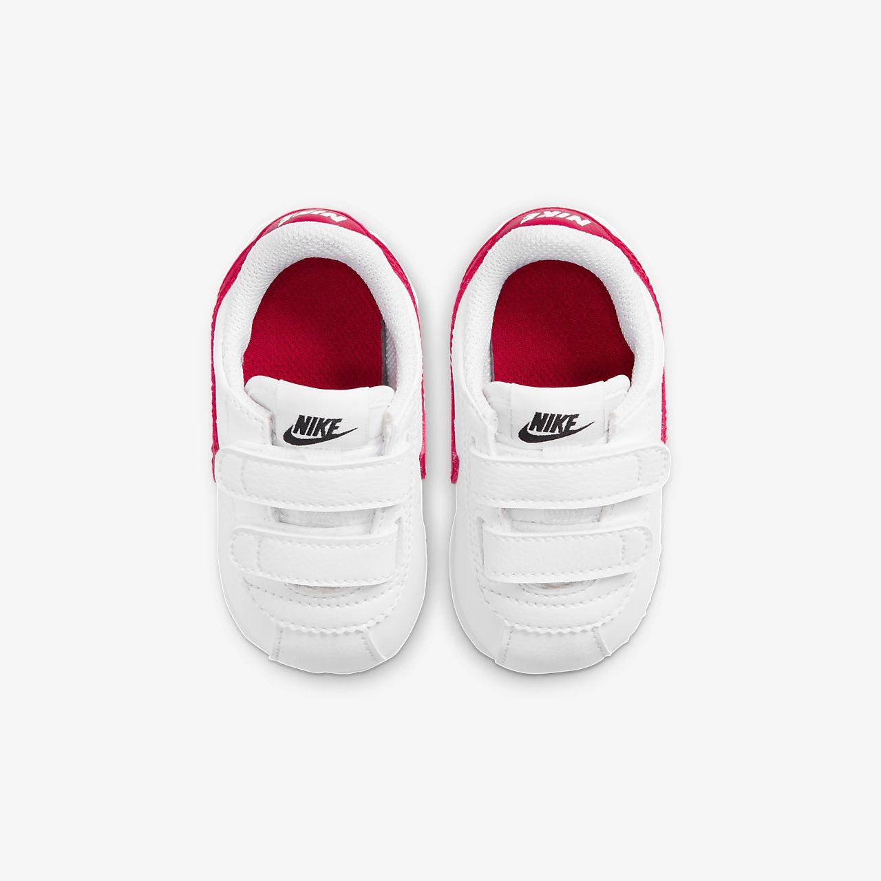 scarpe nike x neonati