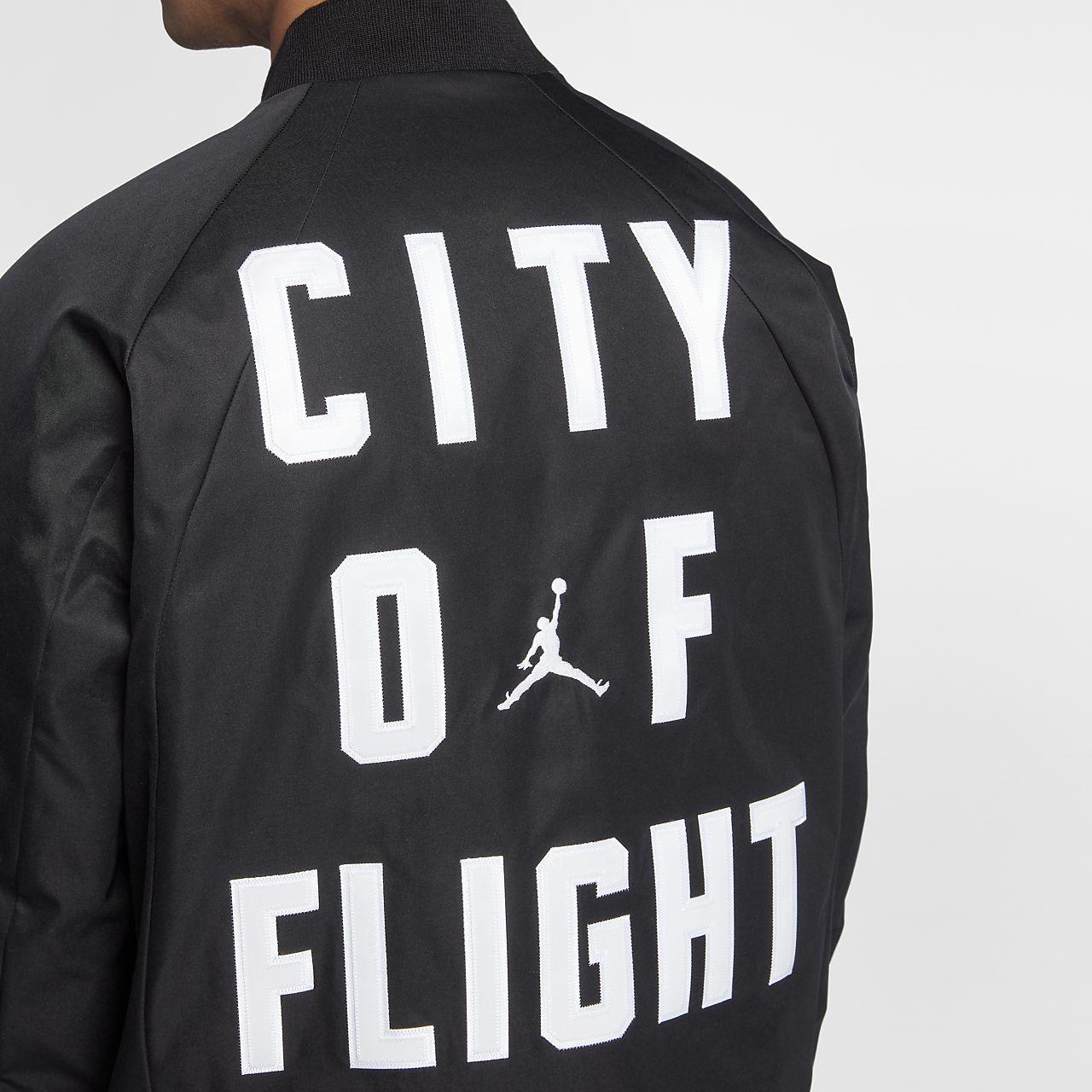 f0f2d97800a960 boys air jordan city of flight t shirt