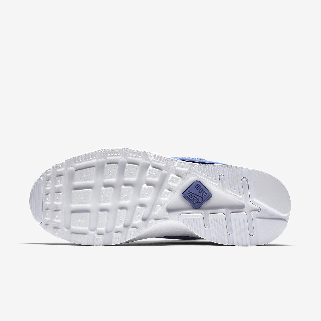 nike air huarache women's shoe nz