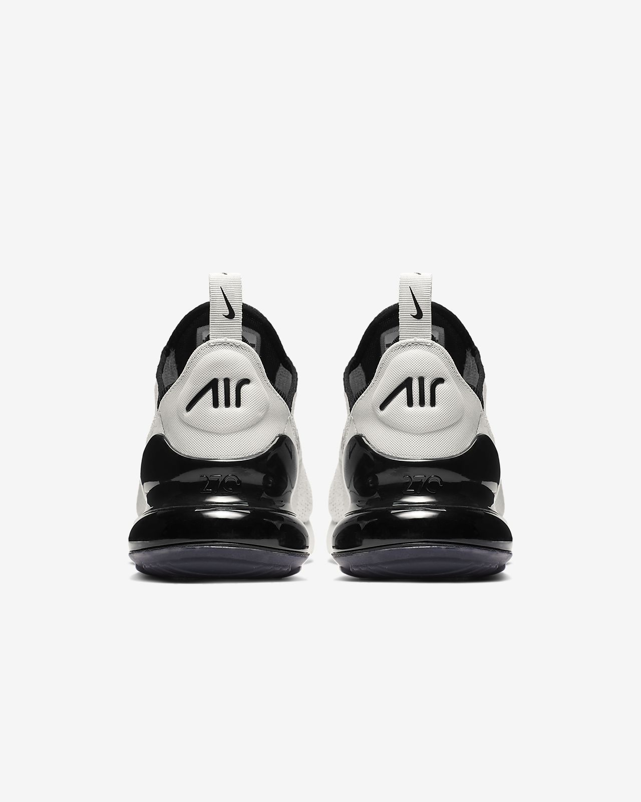 innovative design 3f2ab 1b3f2 ... Chaussure Nike Air Max 270 pour Femme