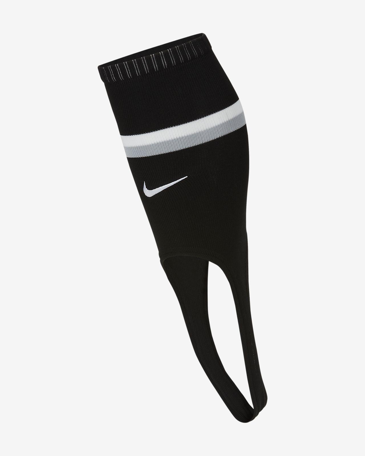 Nike Vapor Baseball Stirrup