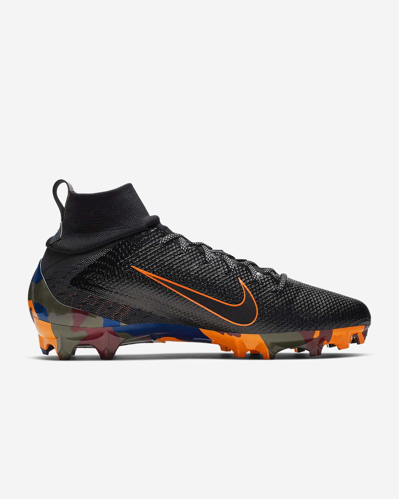 40d7d0d21e37 Nike Vapor Untouchable Pro 3 Men's Football Cleat. Nike.com