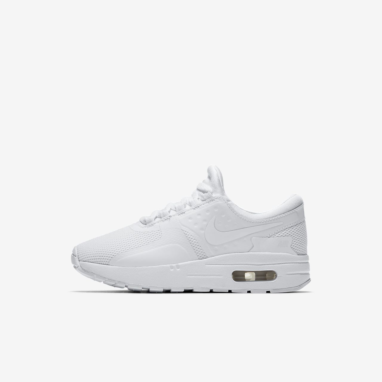 nike air max youth nz