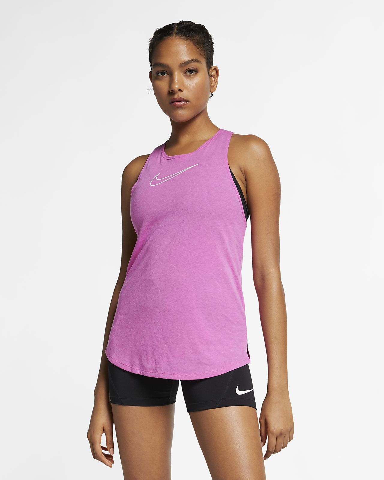 Nike Women's Training Tank