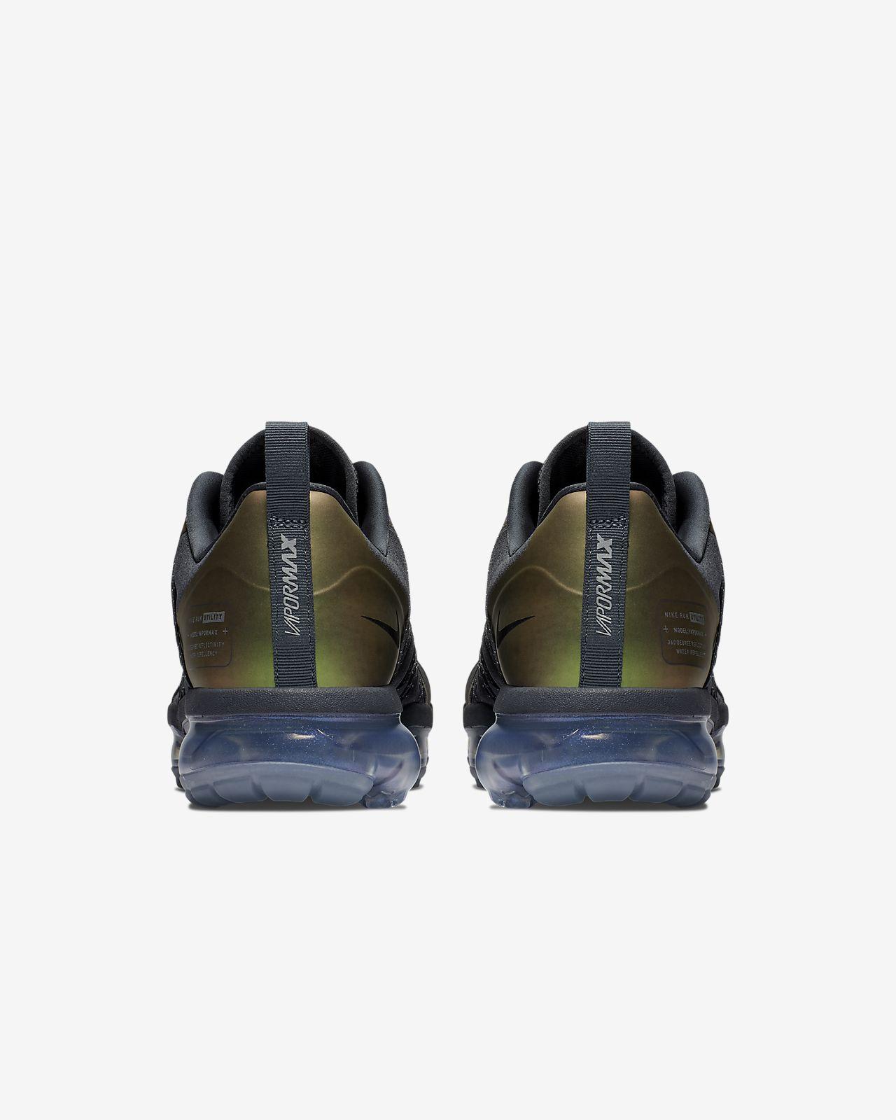 brand new 48e6b 0ab5a ... Nike Air VaporMax Utility Men s Shoe