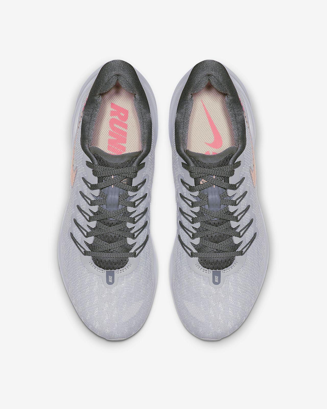 e540a318721a Nike Air Zoom Vomero 14 Women s Running Shoe. Nike.com NL