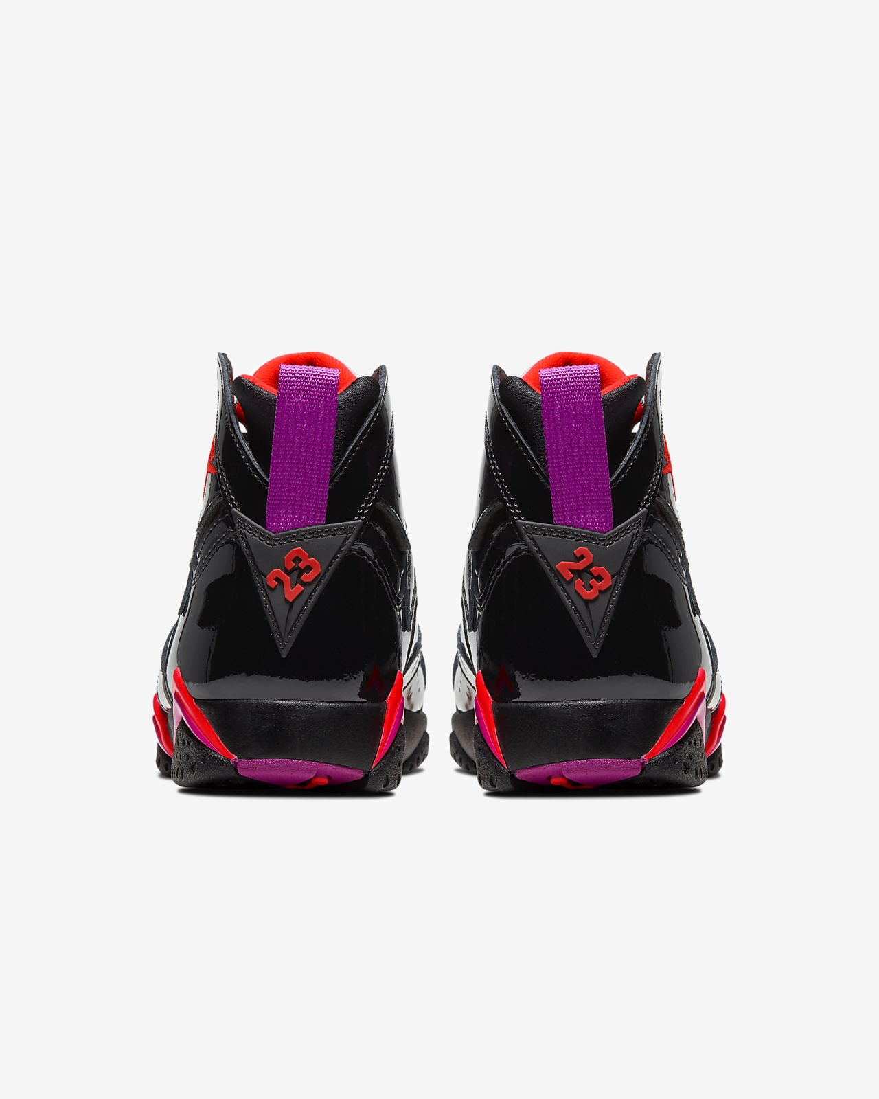air jordan 5 retro low damen Nike Air Jordan Retro 7th VII