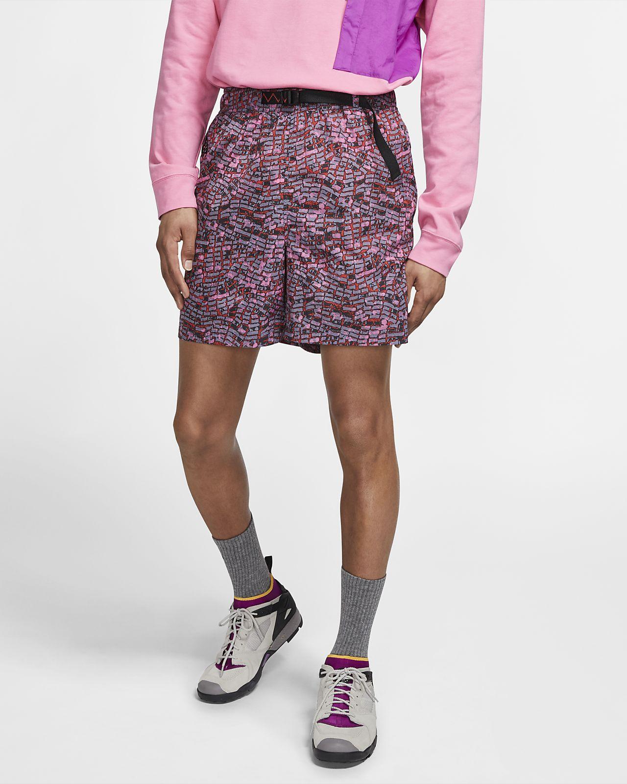 Nike ACG 男子短裤