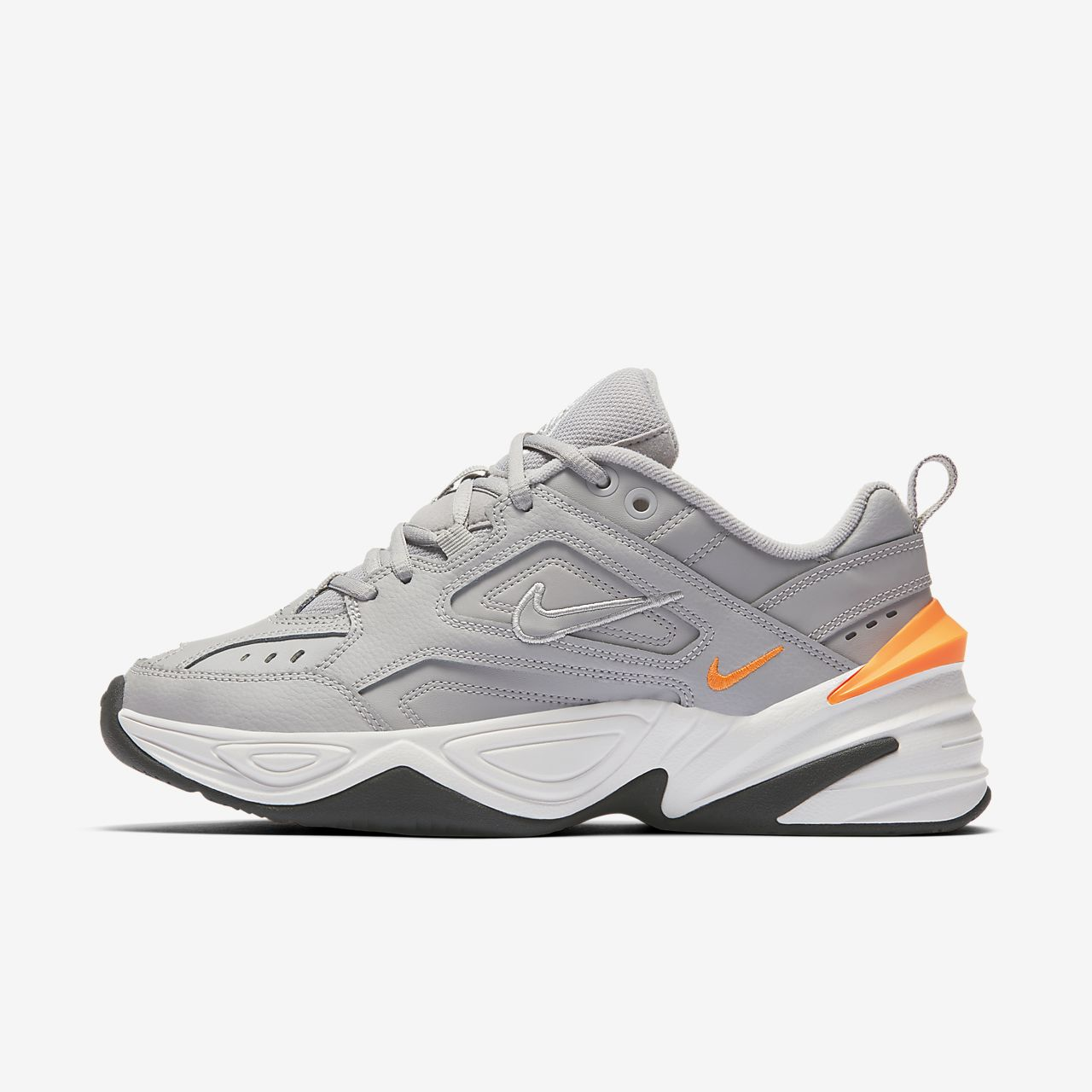 promo code a207e a2192 Chaussure Nike M2K Tekno pour Femme ...