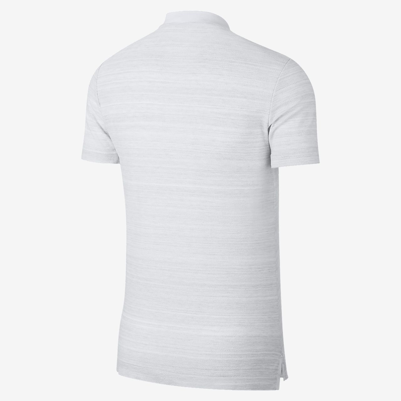 Chelsea FC Authentic Grand Slam Men s Polo. Nike.com SK b07901b7a