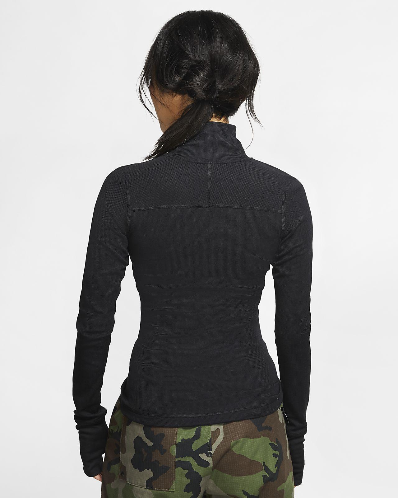 nike termica maglia termica maglia donna nike termica