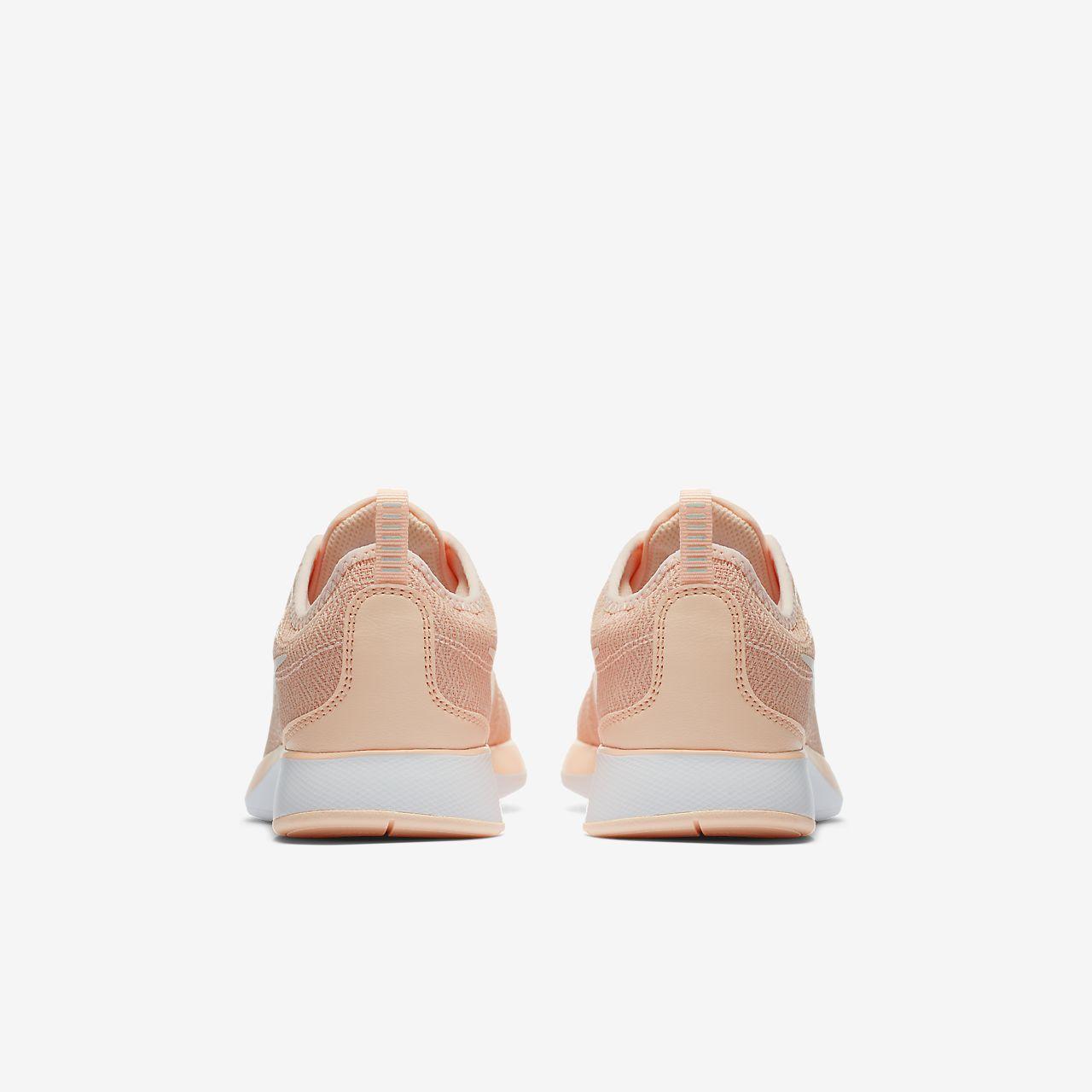 ... Nike Dualtone Racer SE Older Kids' Shoe