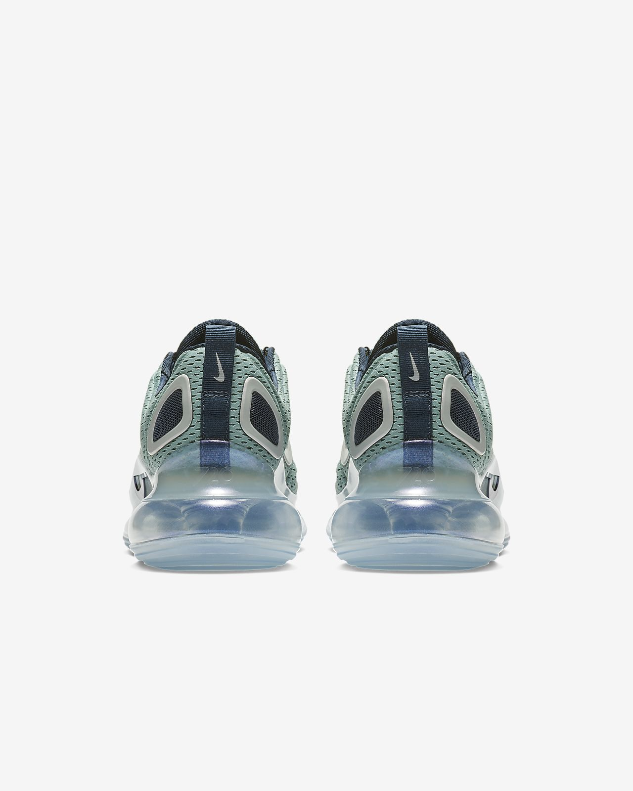 0d2e3be90 Nike Air Max 720 Women s Shoe. Nike.com