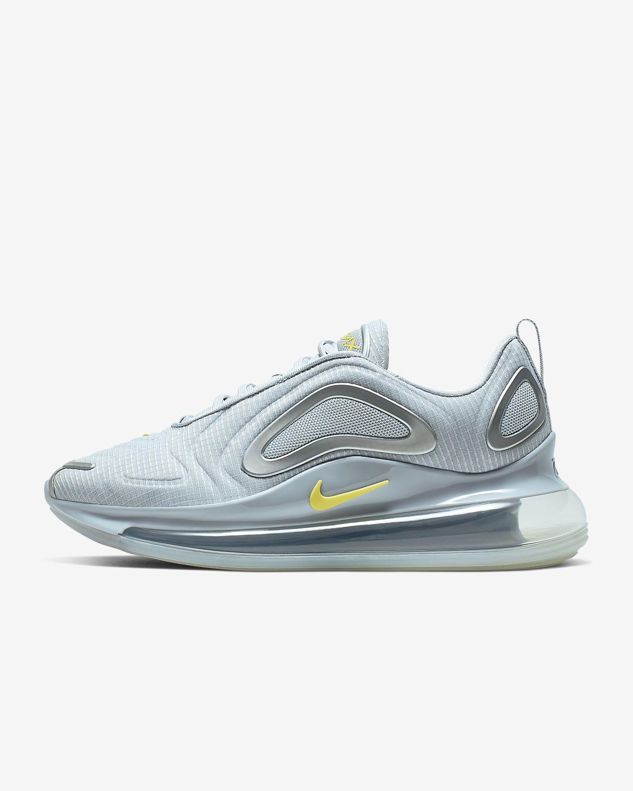 Scarpa Nike Air Max 720 Donna