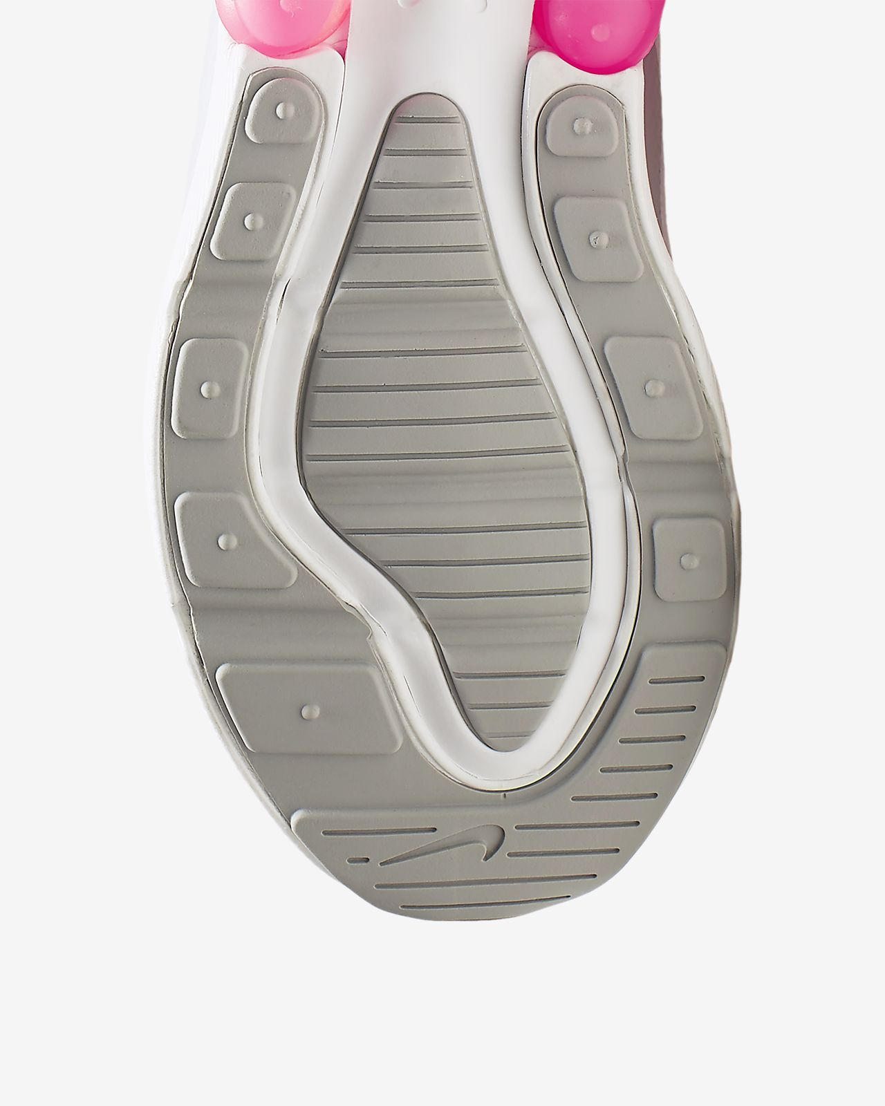 1069c8457c5 Nike Air Max 270 SE Floral-sko til kvinder. Nike.com DK
