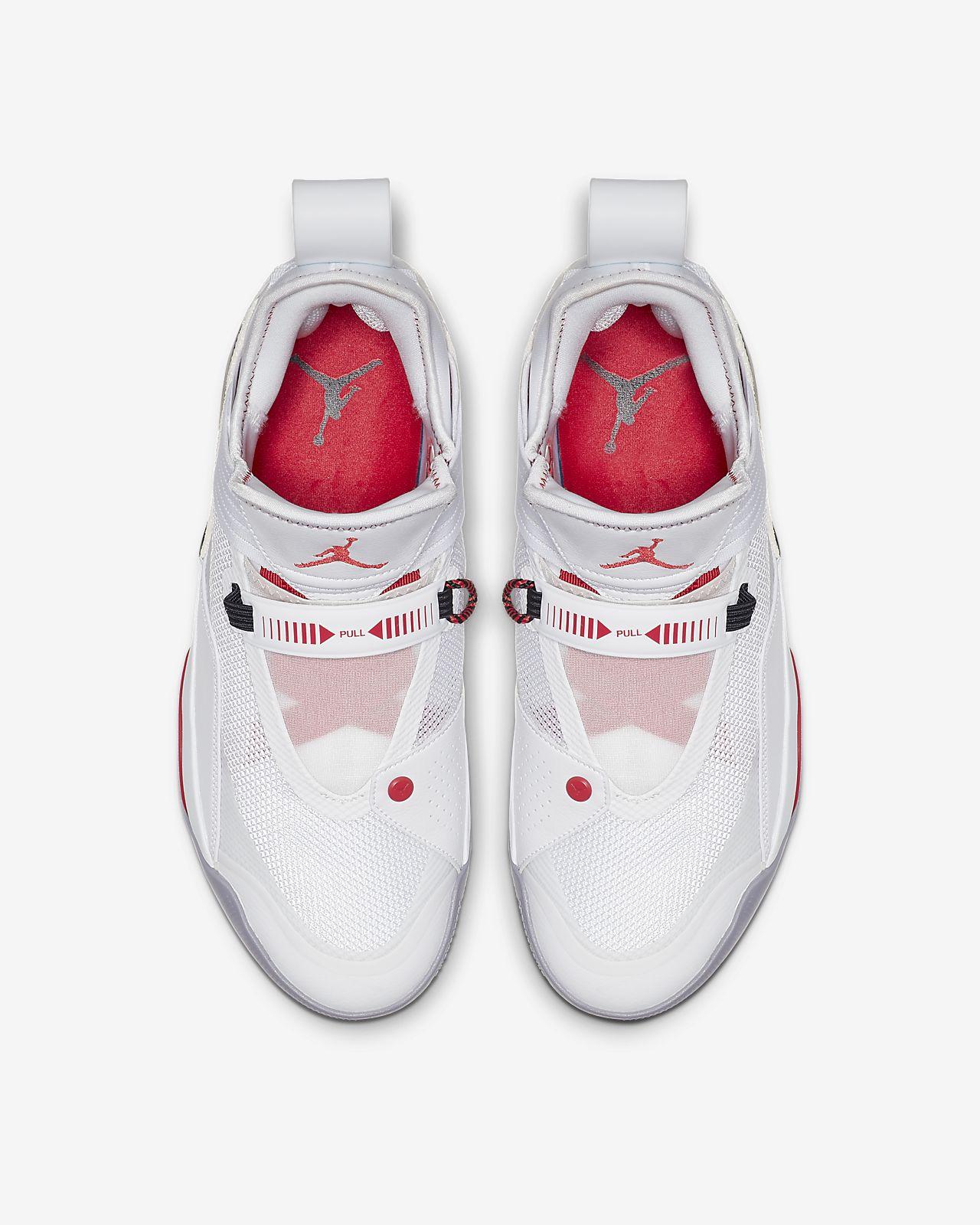 6c71d6917e2 Air Jordan XXXIII SE Basketball Shoe. Nike.com CA