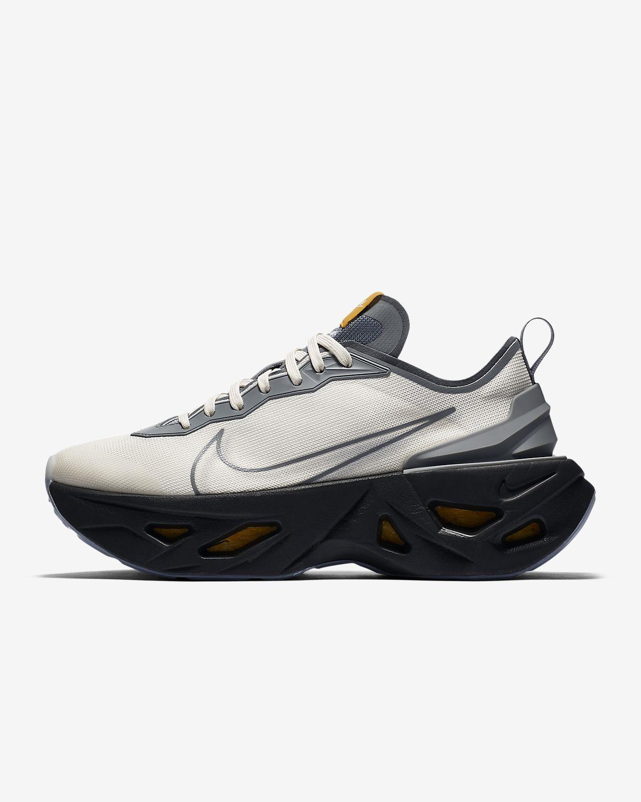 Nike Zoom X Vista Grind Women's Shoe
