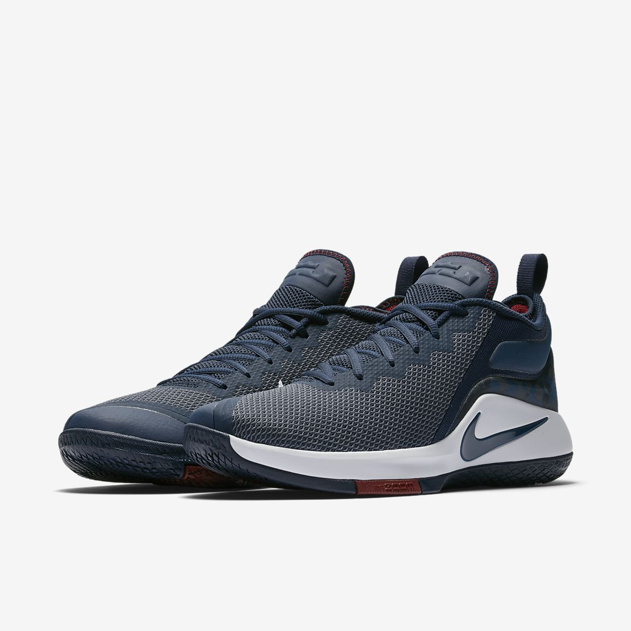 nike mens baseball molded nike basketball shoes price