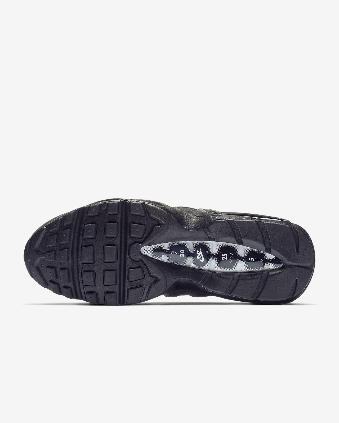 122e706a20 Nike Air Max 95 OG Shoe. Nike.com