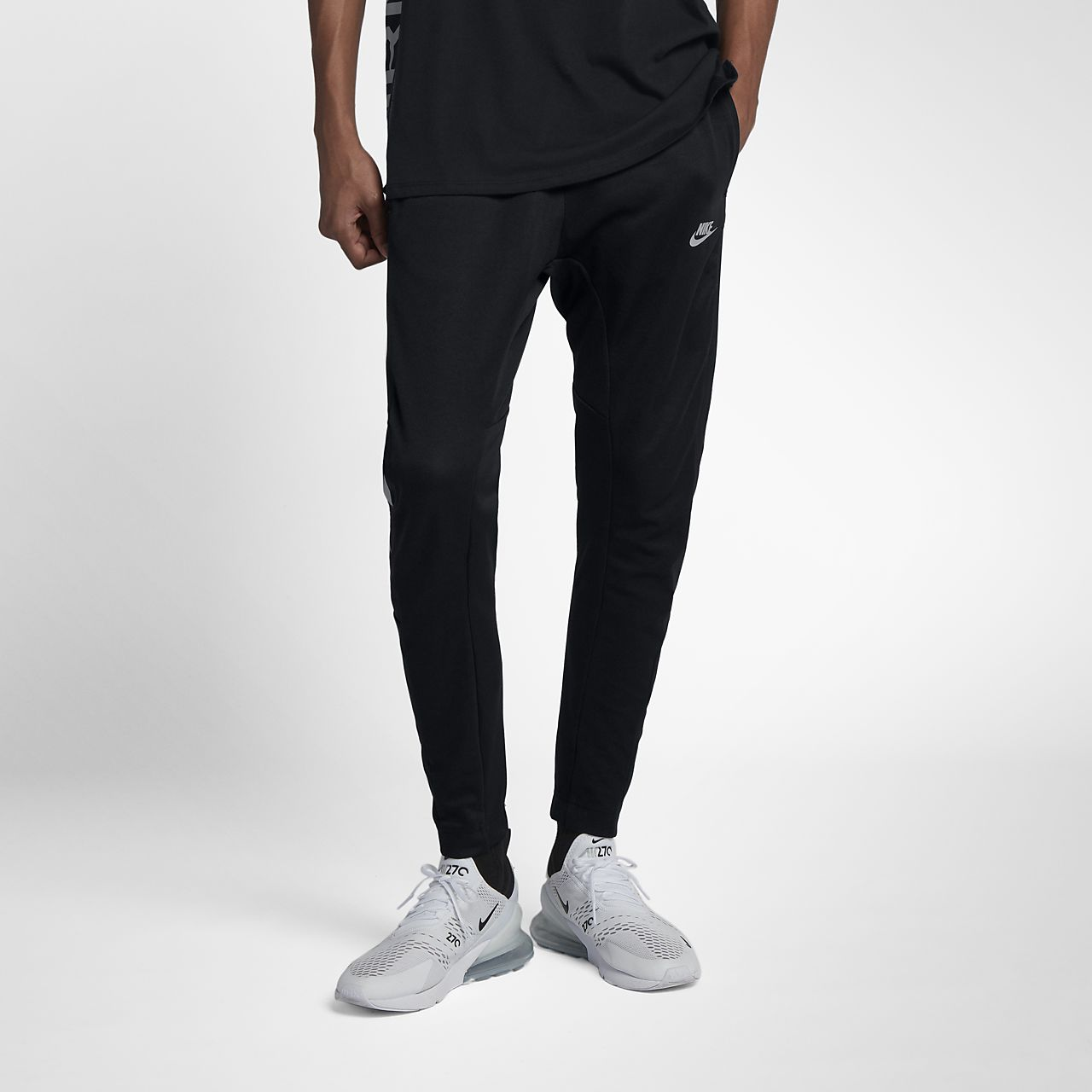 7d29304b30d Pantalon Nike Sportswear Air Max pour Homme. Nike.com FR