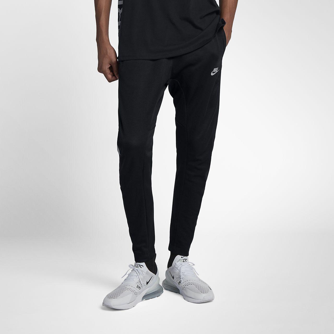 Air Nike Homme Max Pantalon Pour Ca Sportswear xH8wEqU