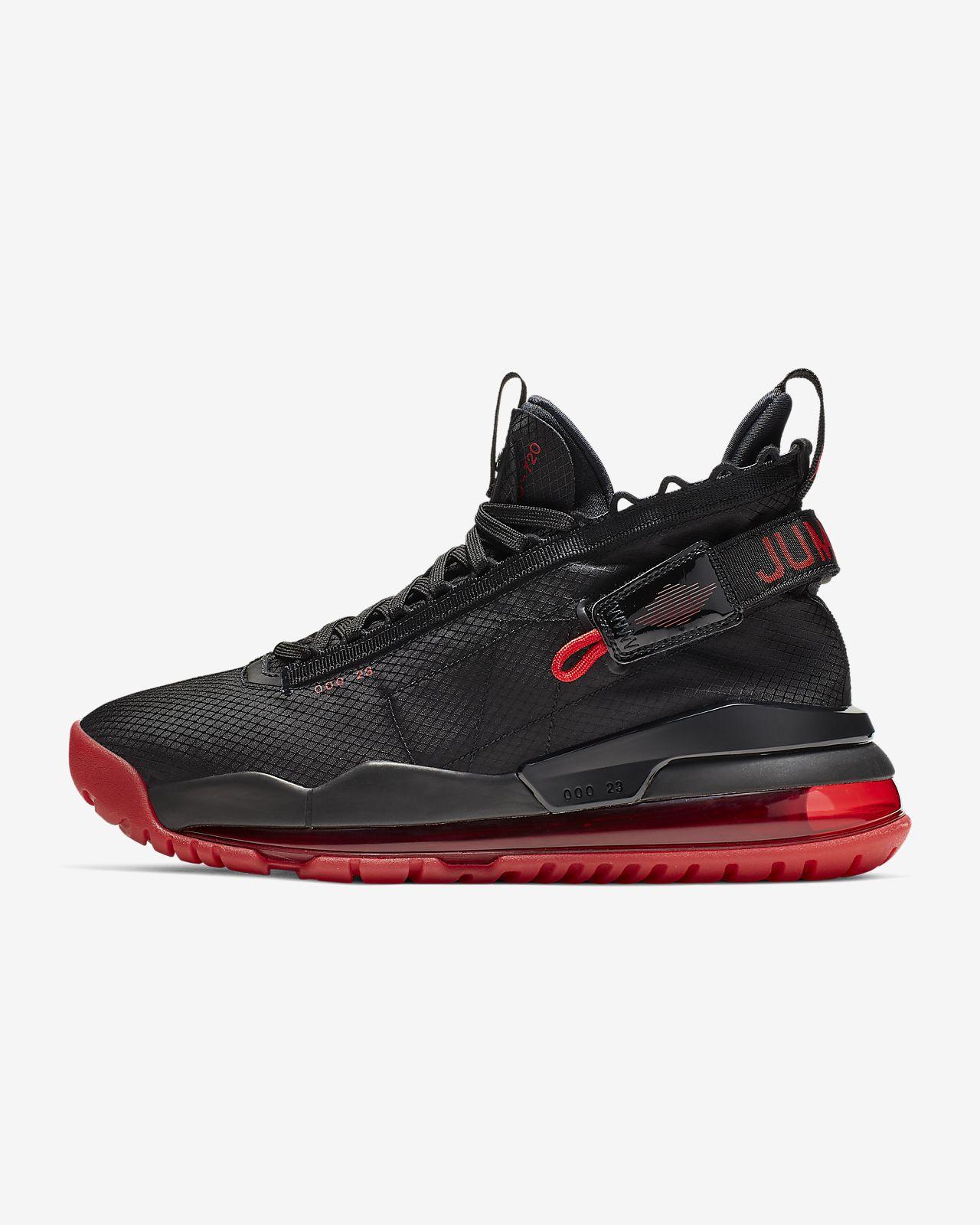 Pour Homme Chaussure Proto Max 720 Jordan rxoeWCdB