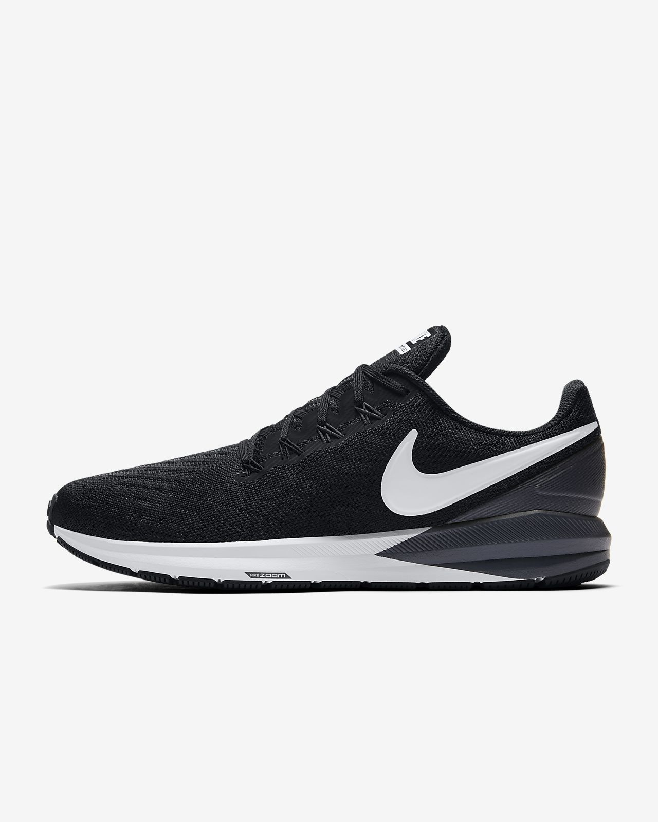 chaussures sport homme running nike