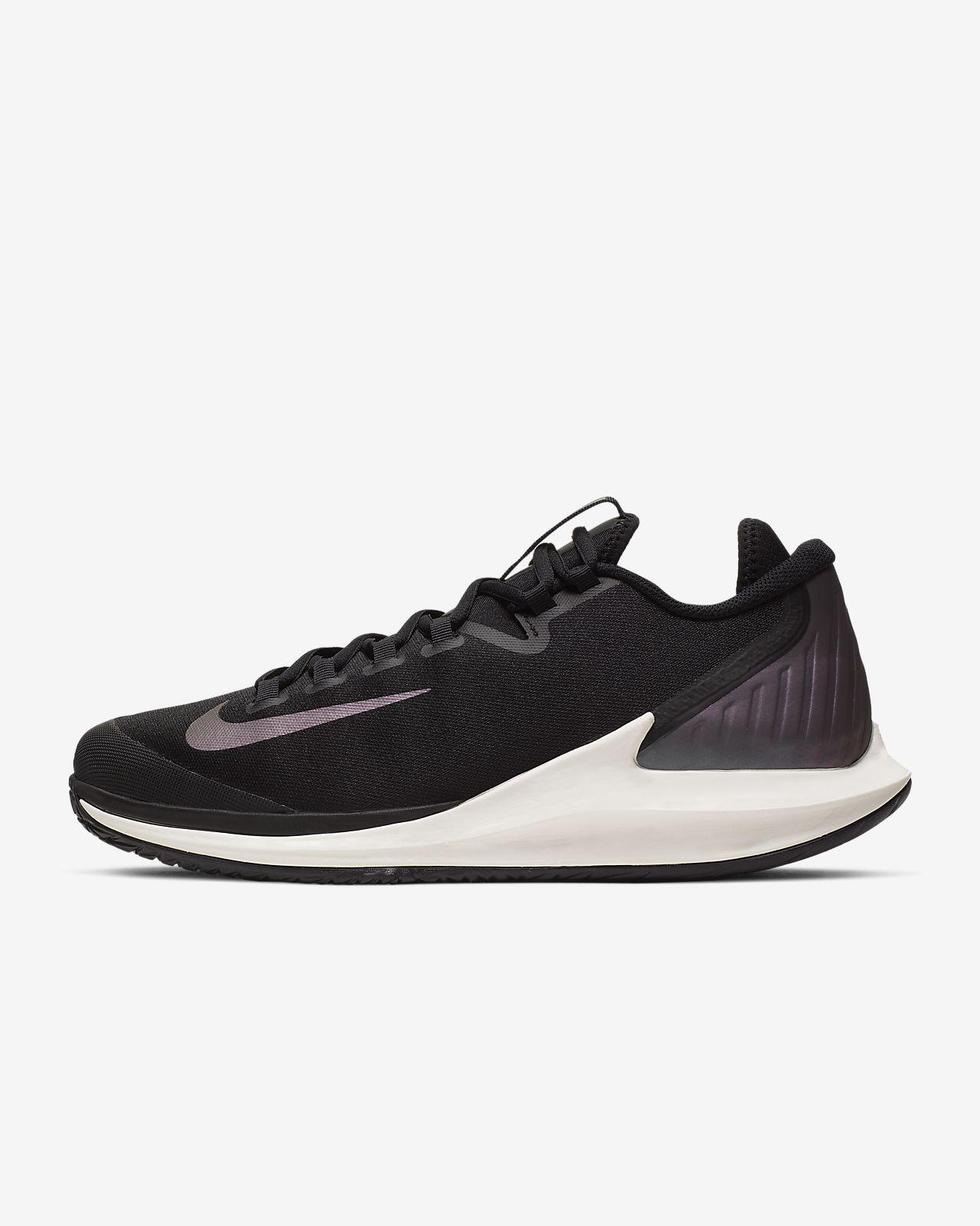 Мужские теннисные кроссовки NikeCourt Air Zoom Zero
