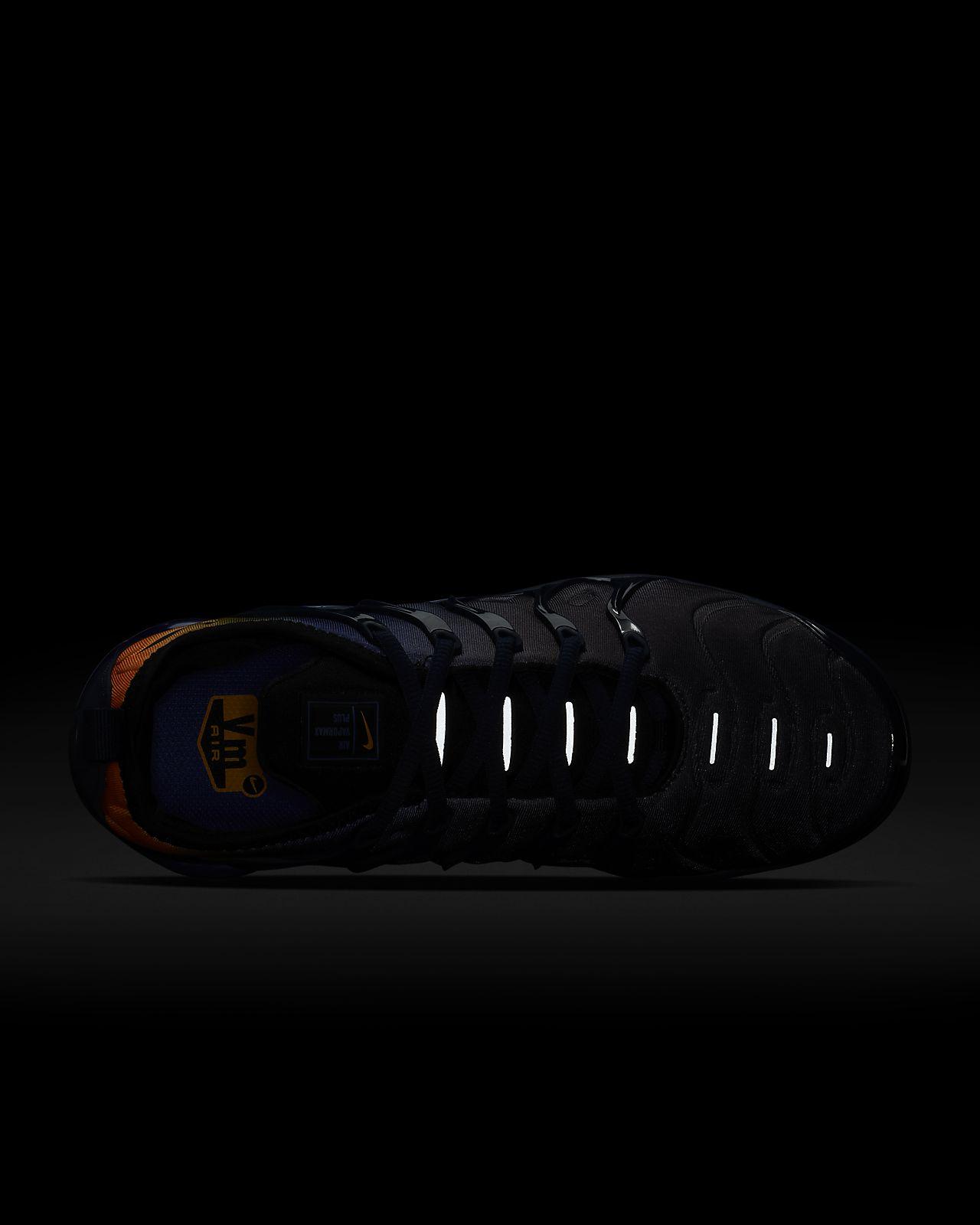7d1d955520596 Nike Air VaporMax Plus Women s Shoe. Nike.com