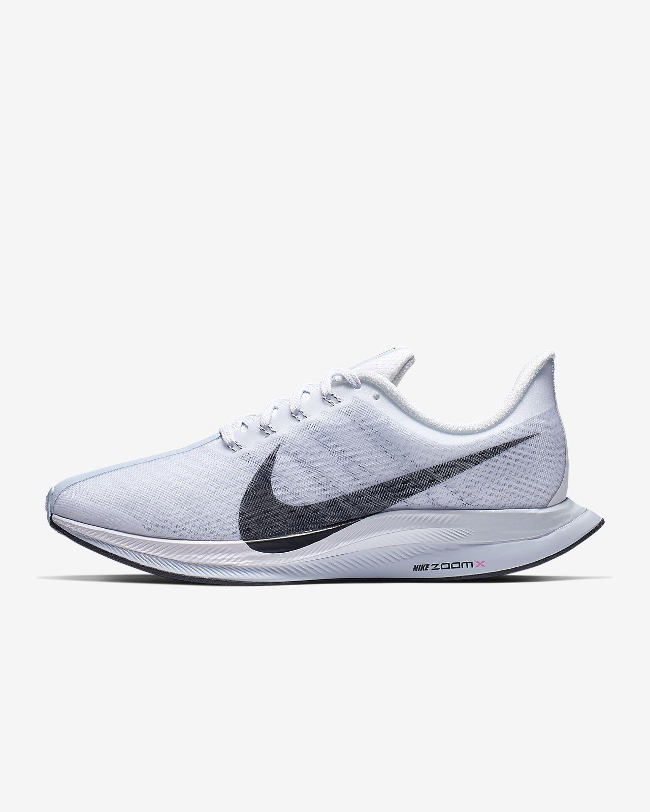 Vi tester: Nike Air Zoom Pegasus 35