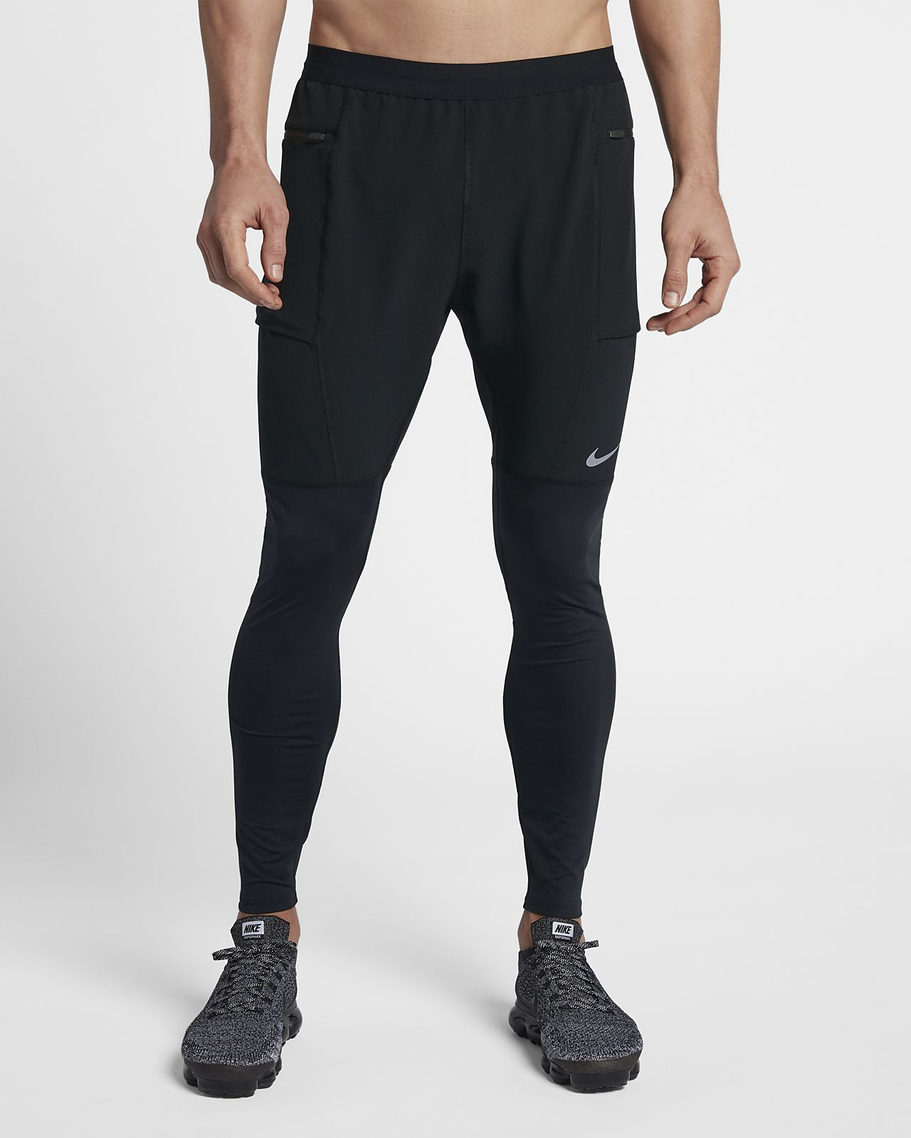 ... Nike Utility Men's Running Pants