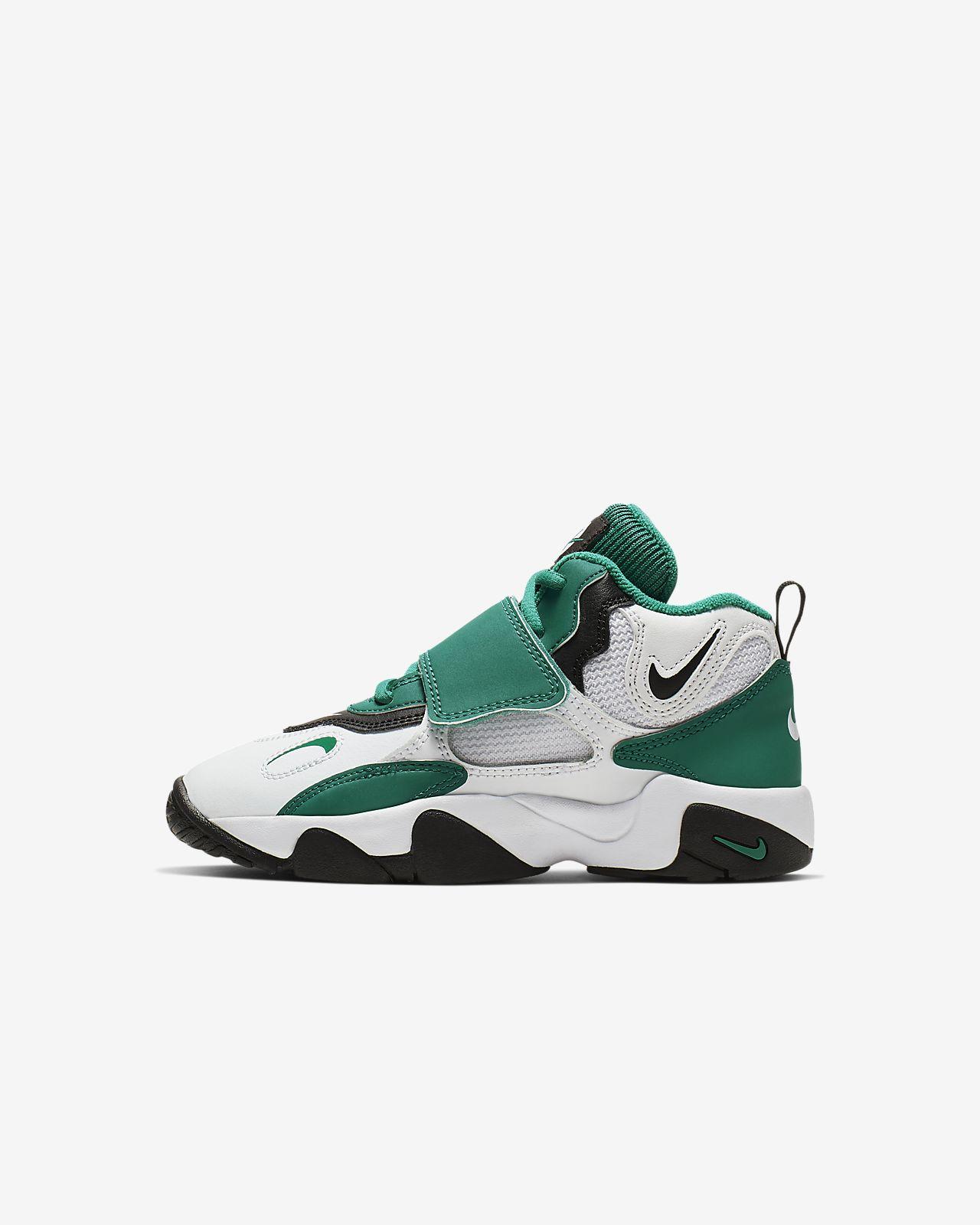 03327aa09 Nike Speed Turf Little Kids  Shoe. Nike.com