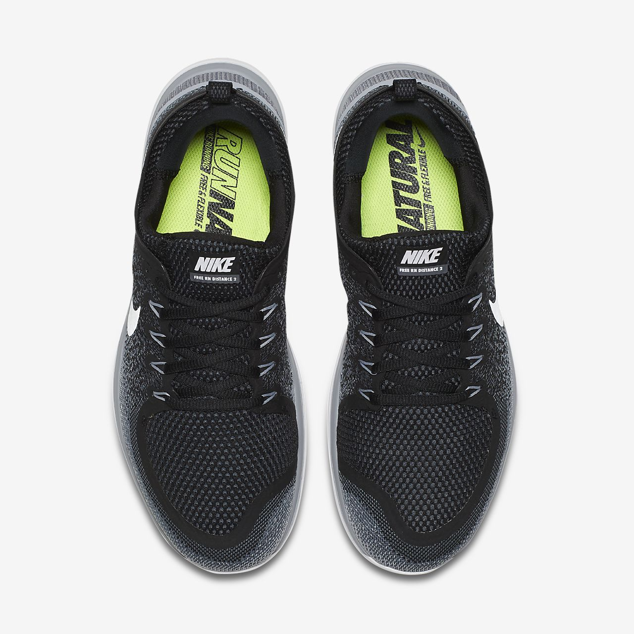 designer fashion e02a8 7137a ... are nike free run 5.0 good for long distance running nike free rn  distance 2 mens .