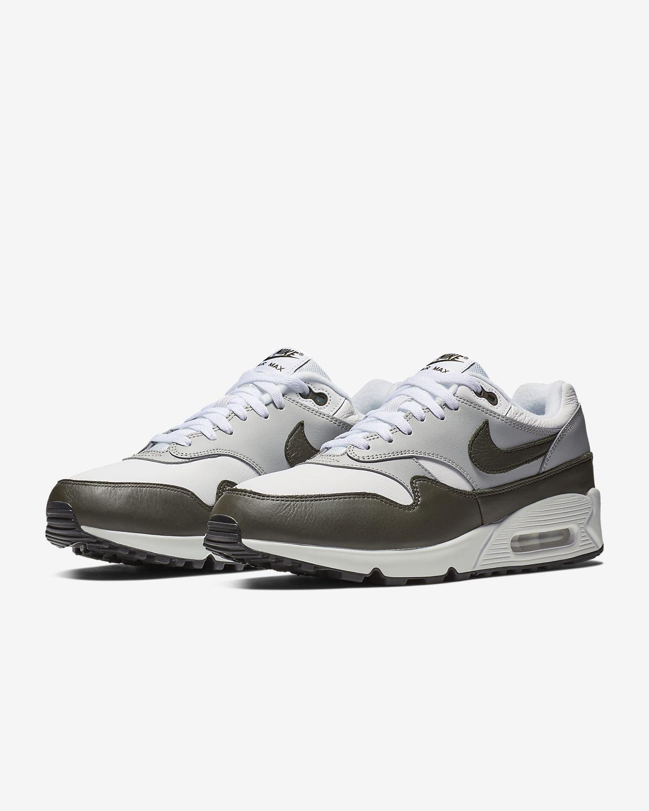 competitive price c04ac 0014c ... Nike Air Max 90 1 Men s Shoe