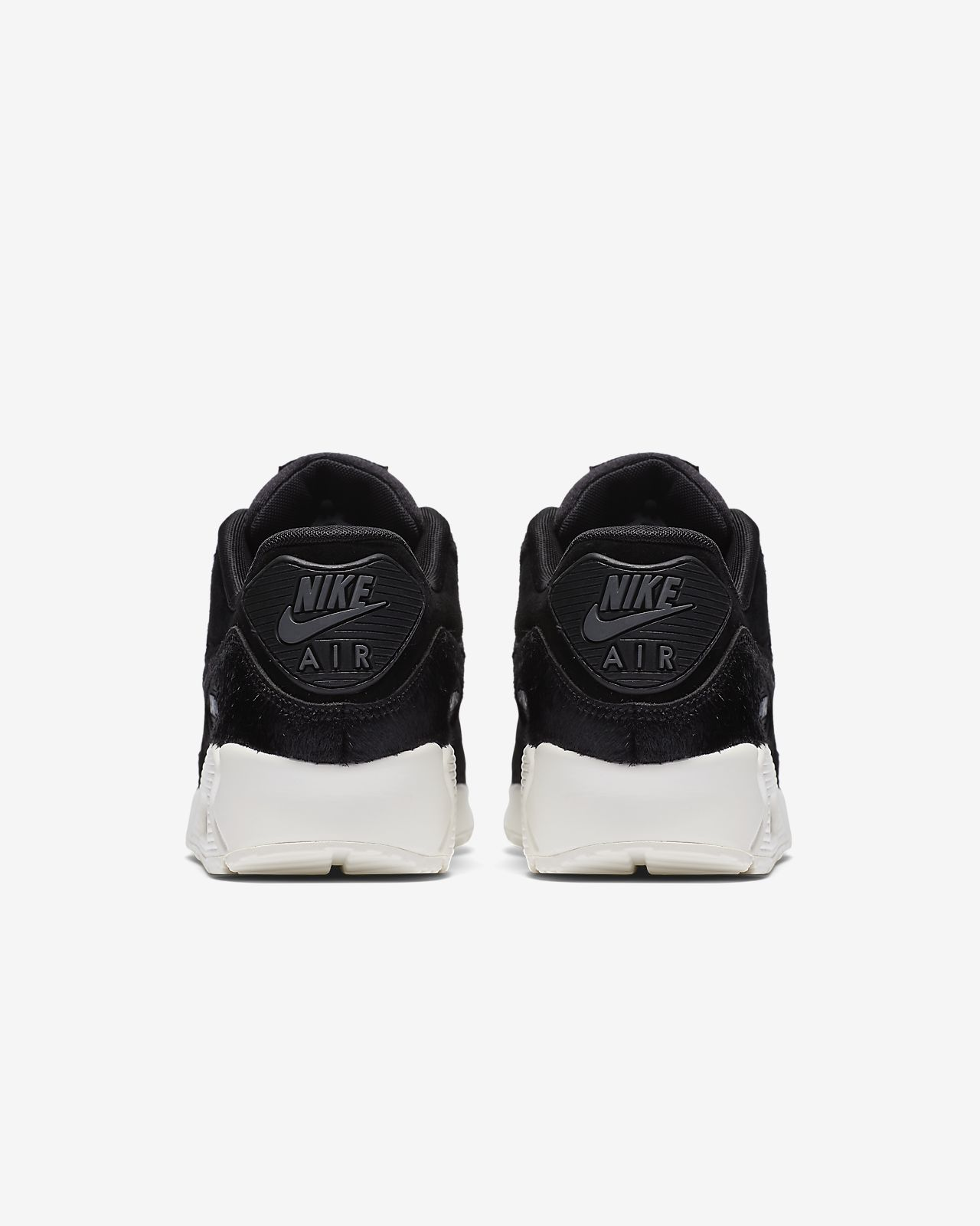 nike air max 90 lx mixed sneaker