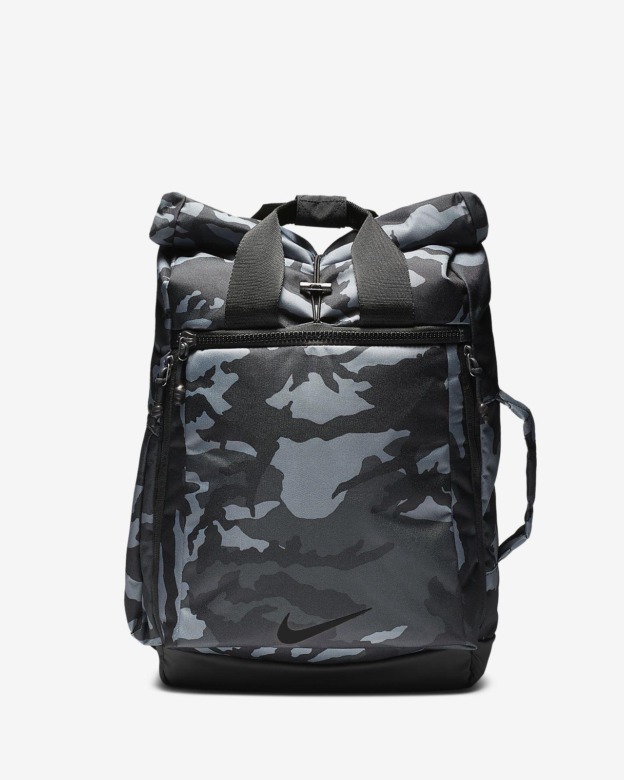 Nike Sport Printed Golf Backpack
