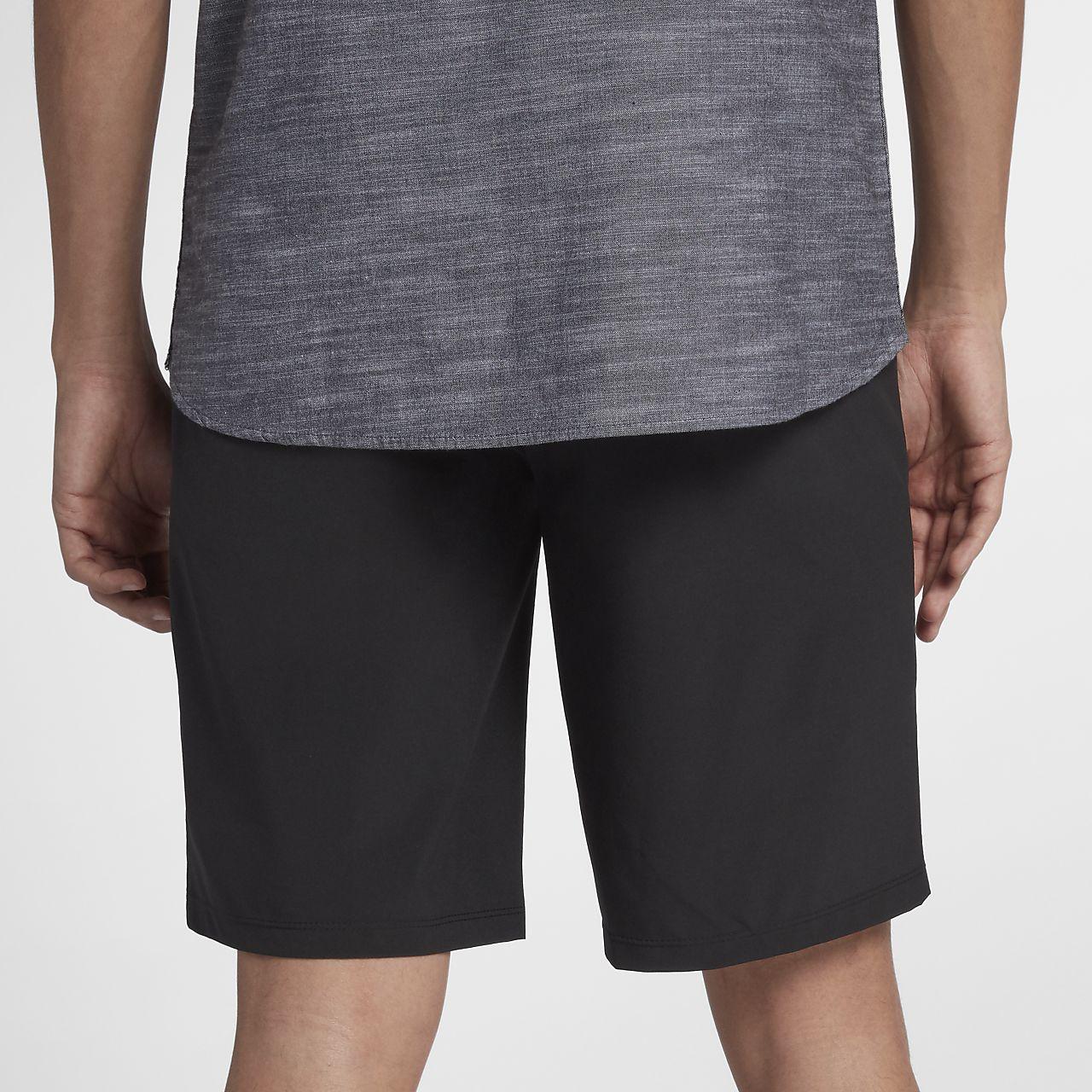 Shorts Hurley Phantom Walkshort Men's 20\