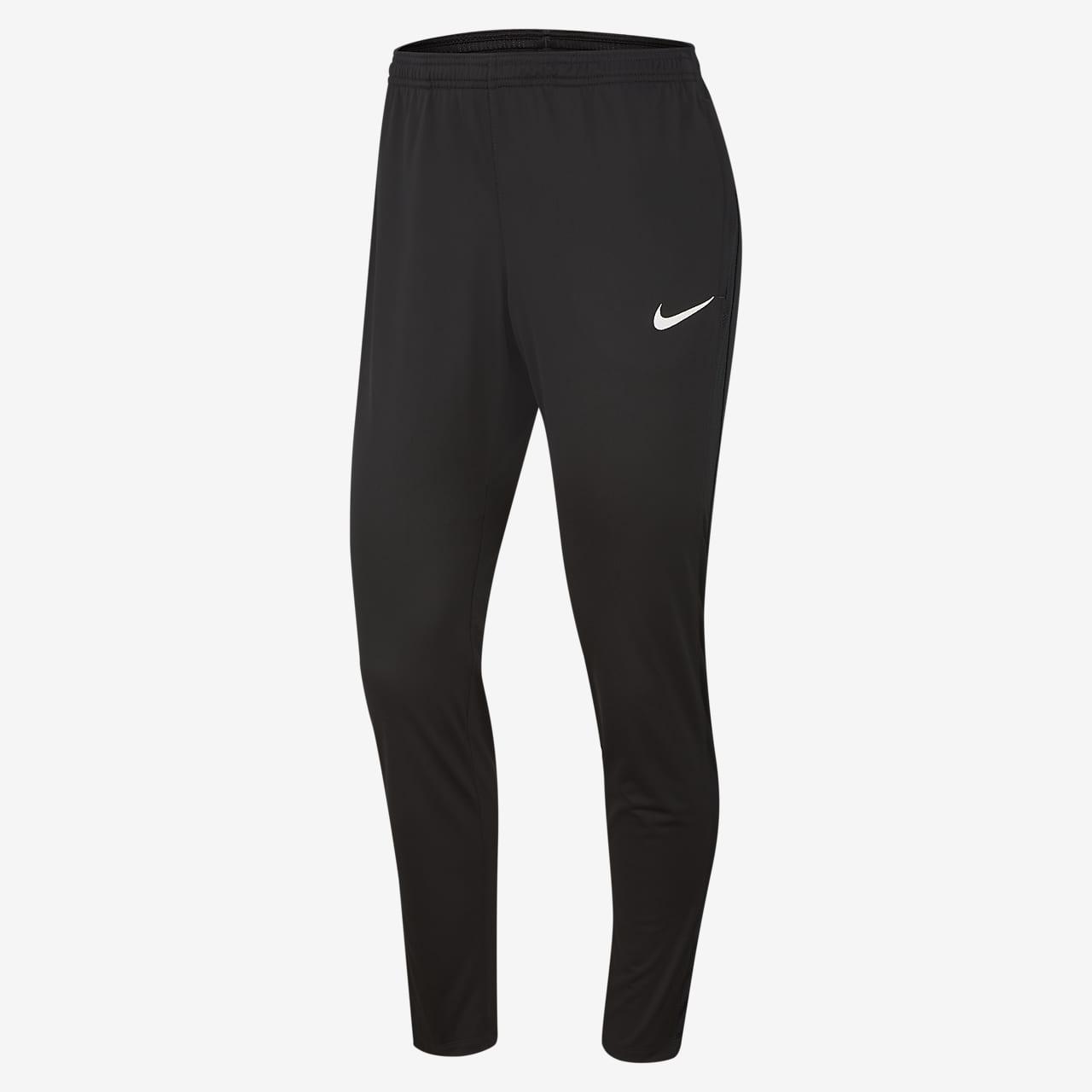 Nike Dri-FIT Academy 18 Damen-Fußballshorts