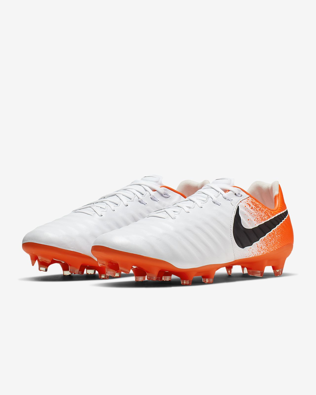 9151cc1f0 Nike Legend 7 Pro FG Firm-Ground Soccer Cleat. Nike.com