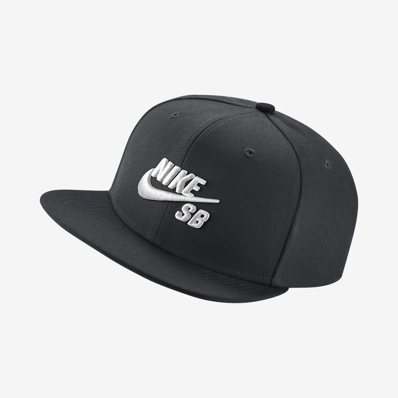 Nike SB Icon 可调节运动帽
