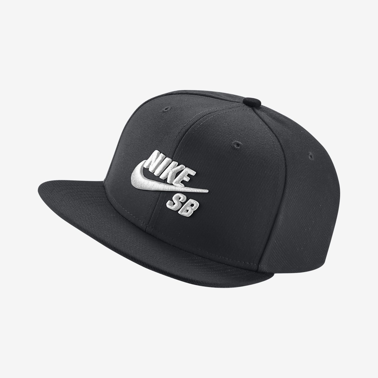 249769c78b2 Nike SB Icon Adjustable Hat. Nike.com