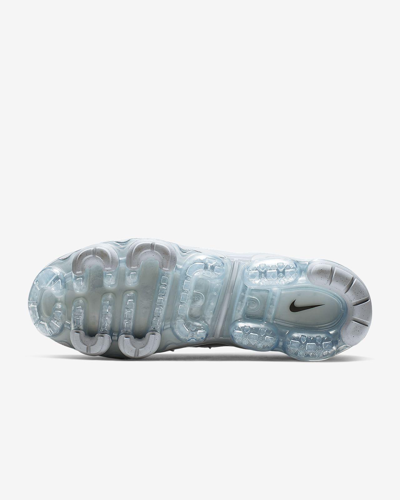 finest selection ea6e3 d966b ... Nike Air VaporMax Plus-sko til mænd