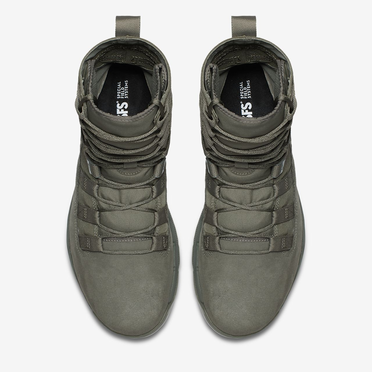 1c6cf48cd85 Nike SFB Gen 2 8